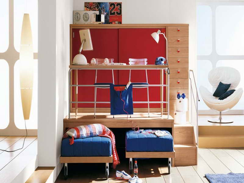 bedroom kid living (4)