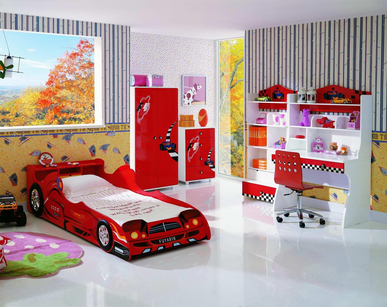 bedroom kid living (5)