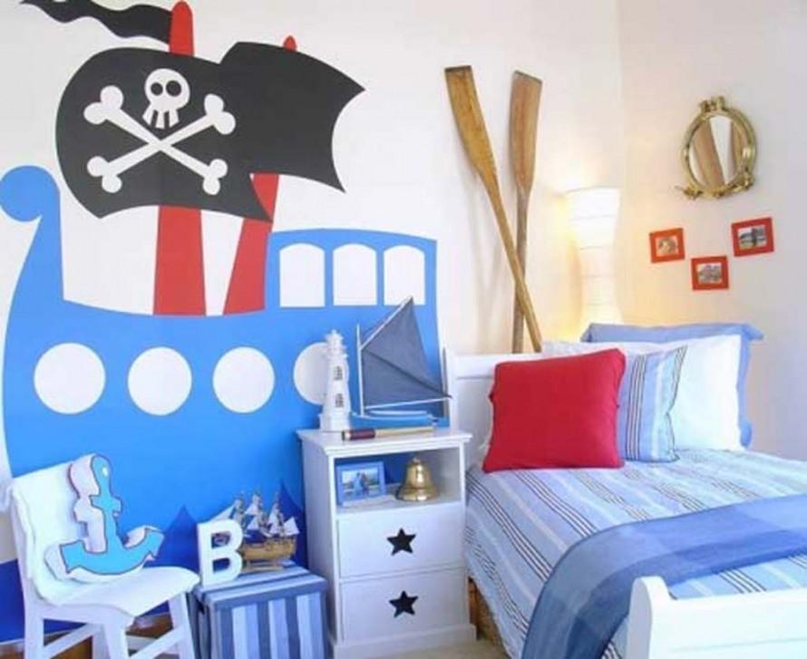 bedroom kid living (6)