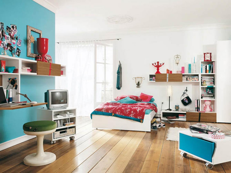 bedroom kid living (7)