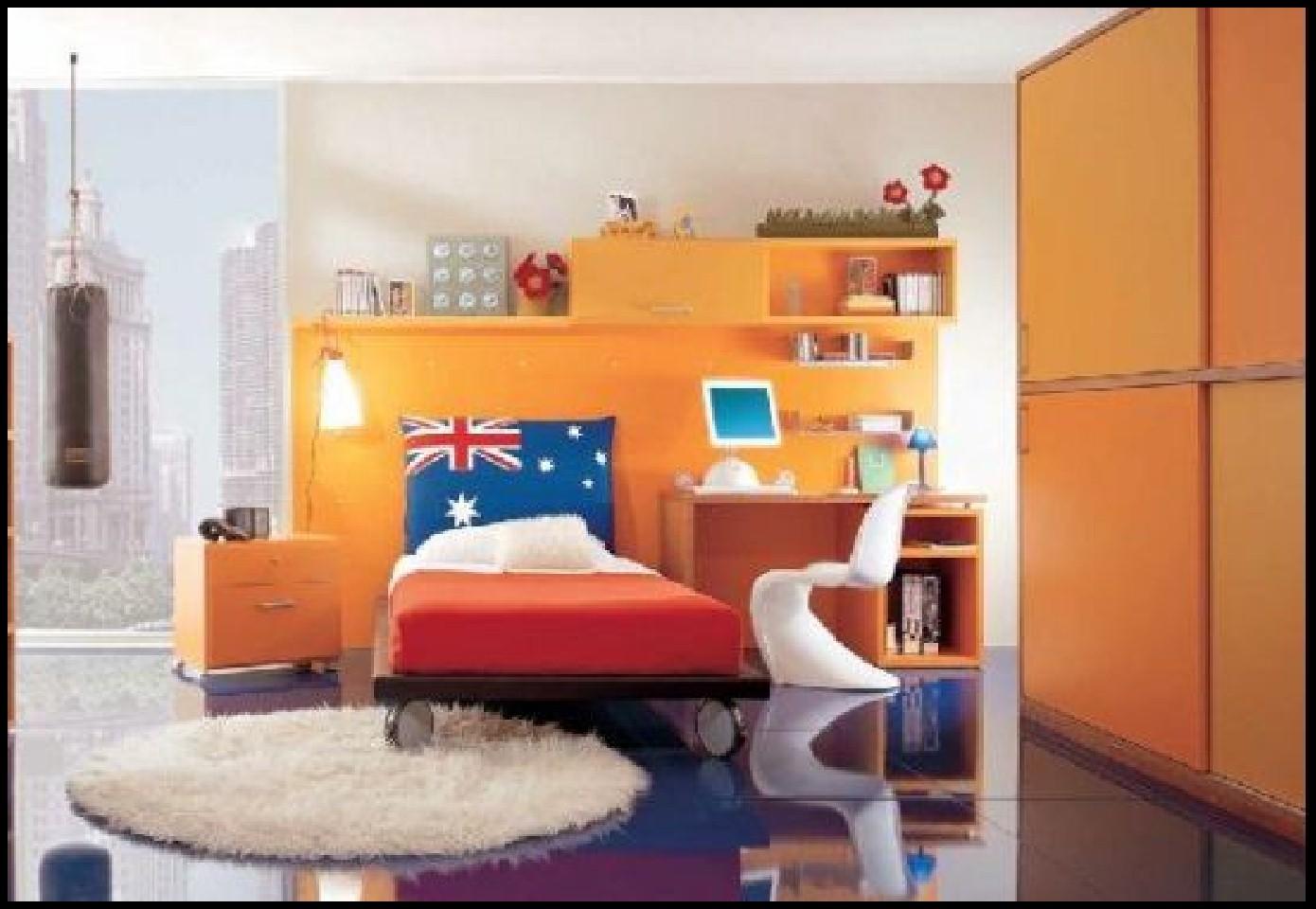 bedroom kid living (9)