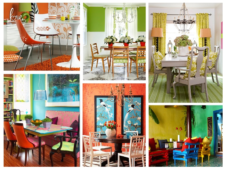 bright-and-colorful-dining-area