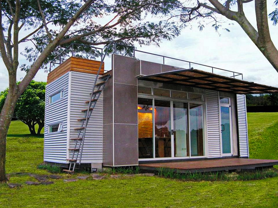 casa-cubica-exterior1-via-smallhouseblisss