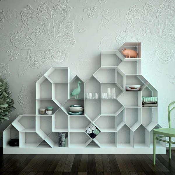 citybook-modular-bookcase