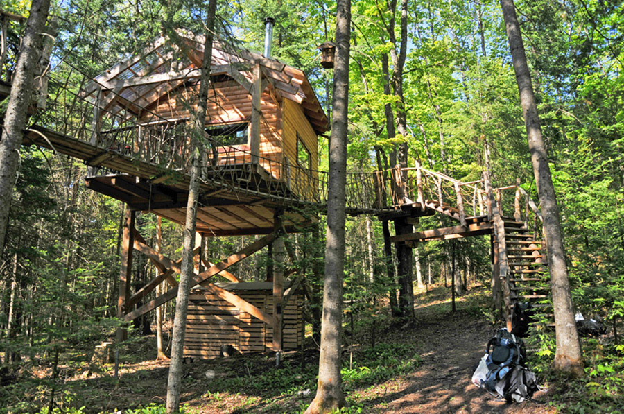classic treehouse cute (1)