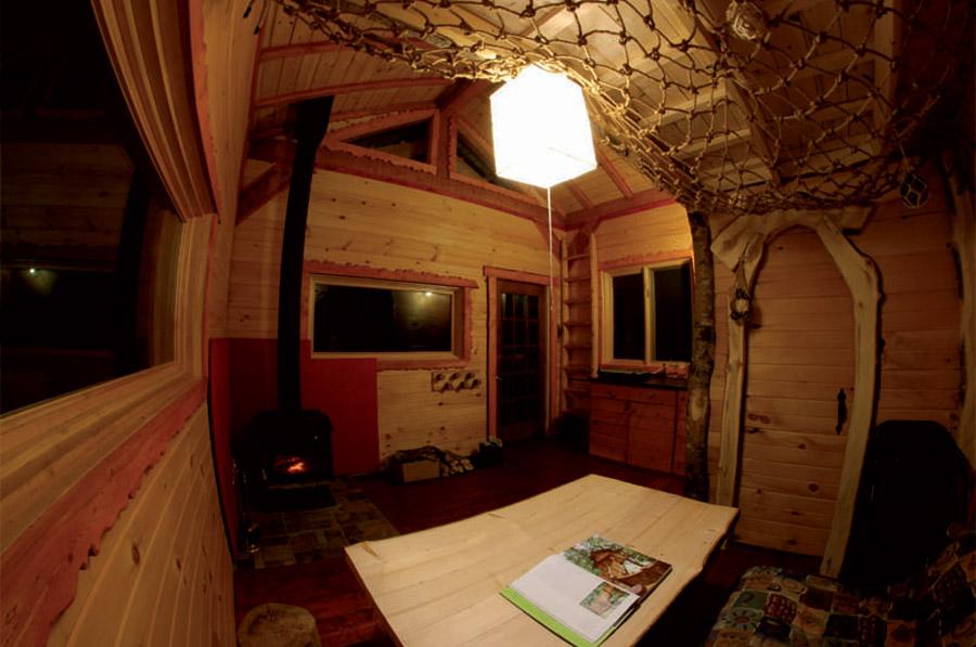 classic treehouse cute (10)