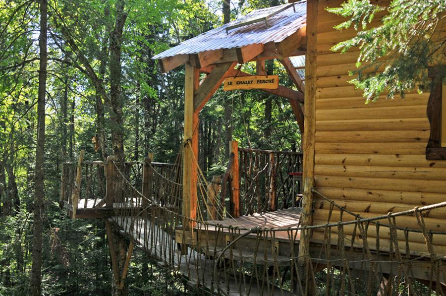 classic treehouse cute (2)