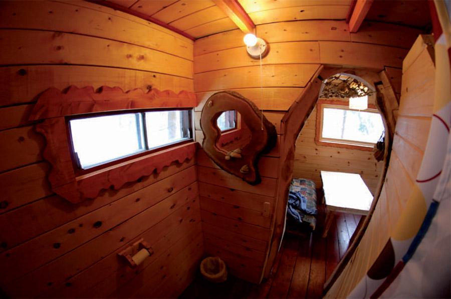 classic treehouse cute (3)