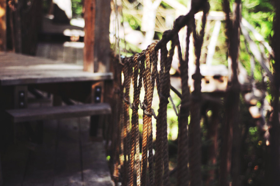 classic treehouse cute (8)