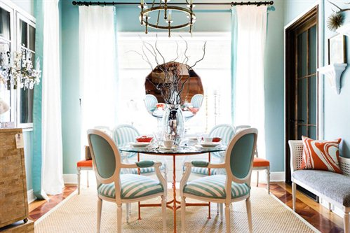 coastal-colorful-dining-room