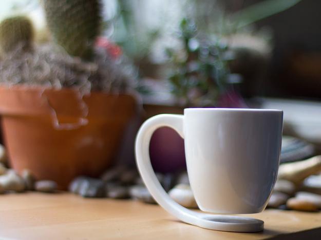 coffe mug ideas (1)