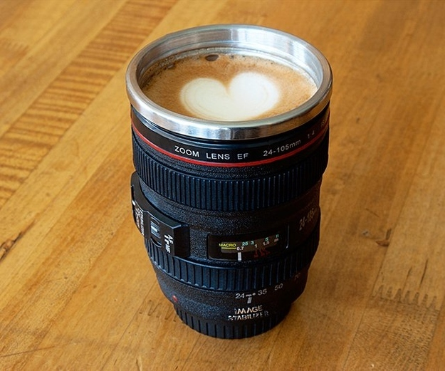 coffe mug ideas (10)
