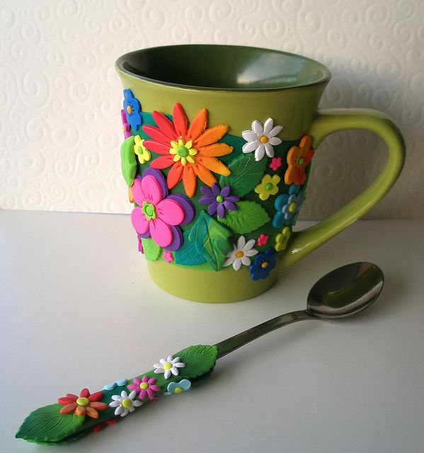 coffe mug ideas (12)