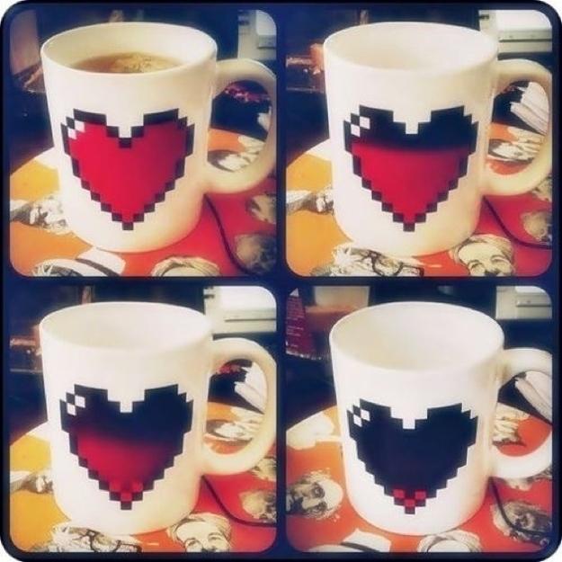 coffe mug ideas (13)