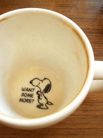 coffe mug ideas (14)