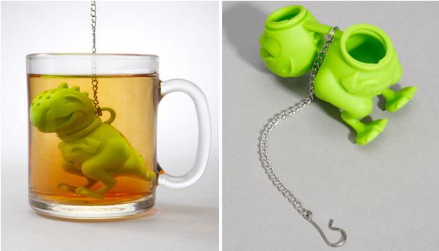 coffe mug ideas (15)