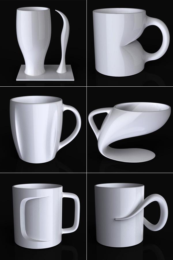 coffe mug ideas (16)