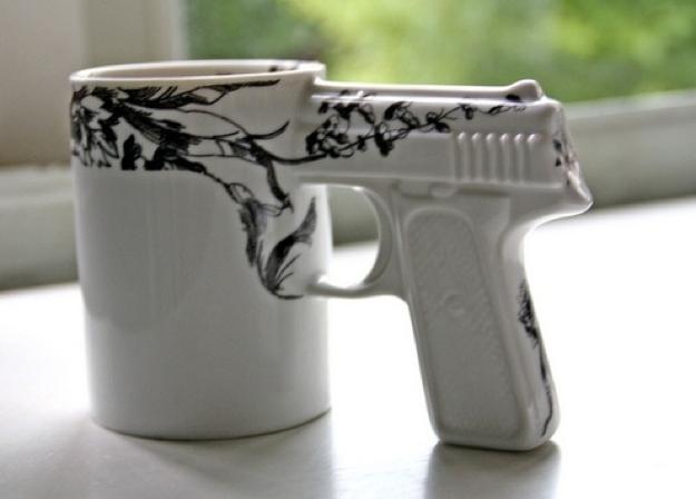 coffe mug ideas (2)