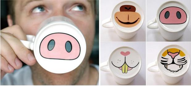 coffe mug ideas (3)