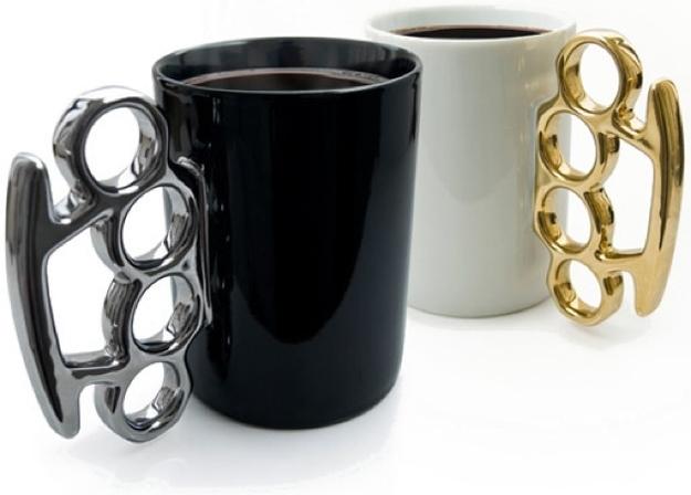 coffe mug ideas (4)