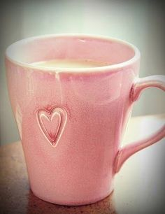 coffe mug ideas (5)