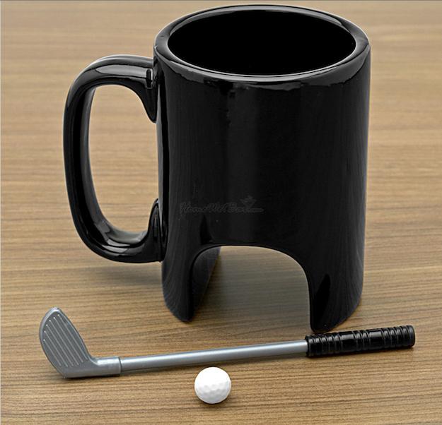 coffe mug ideas (6)