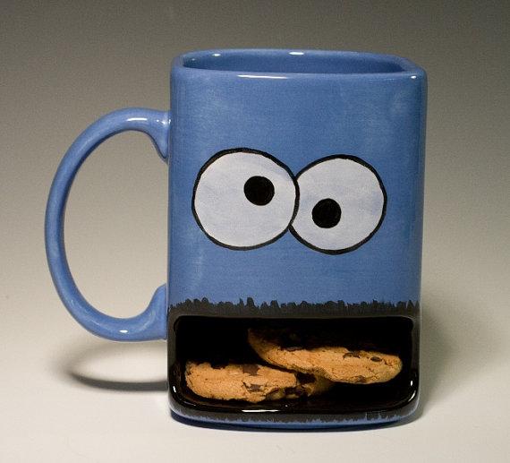 coffe mug ideas (8)