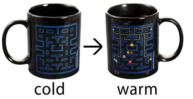 coffe mug ideas (9)