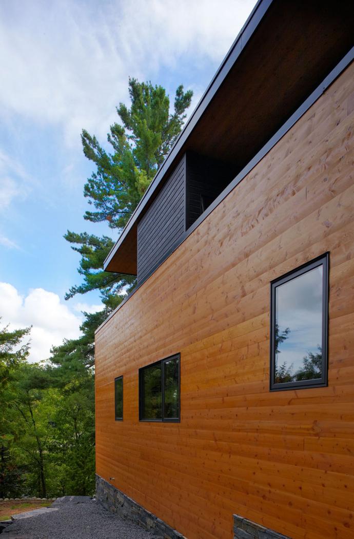 contemporary home (1)