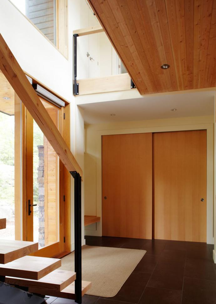 contemporary home (10)