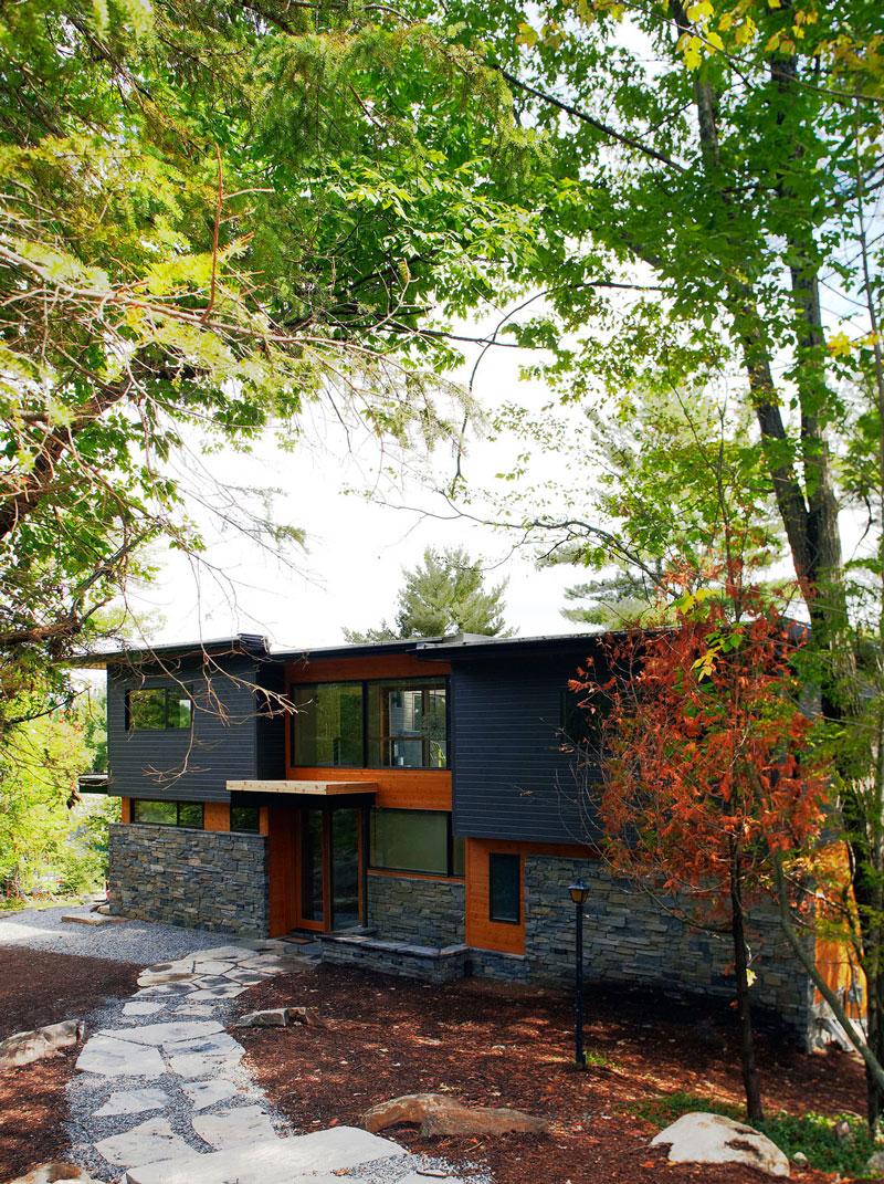 contemporary home (12)