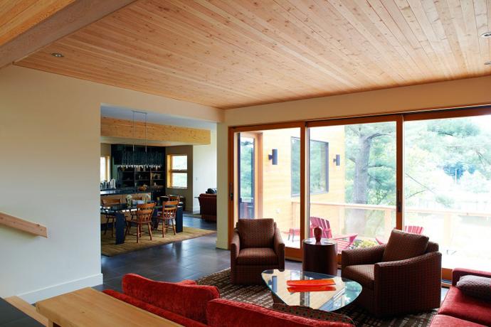 contemporary home (15)
