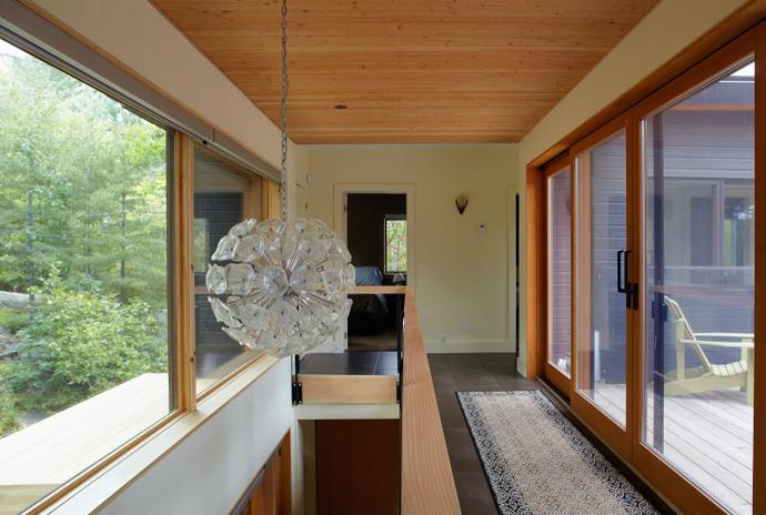 contemporary home (16)