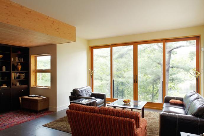 contemporary home (18)