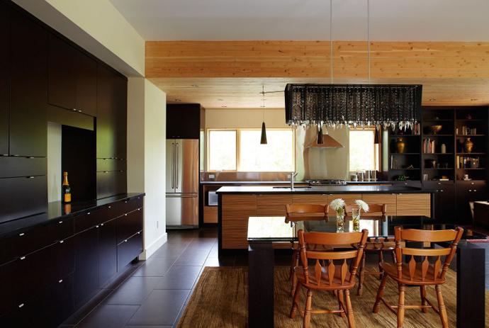 contemporary home (19)