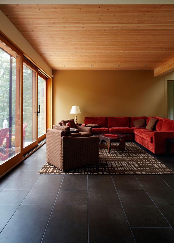 contemporary home (5)