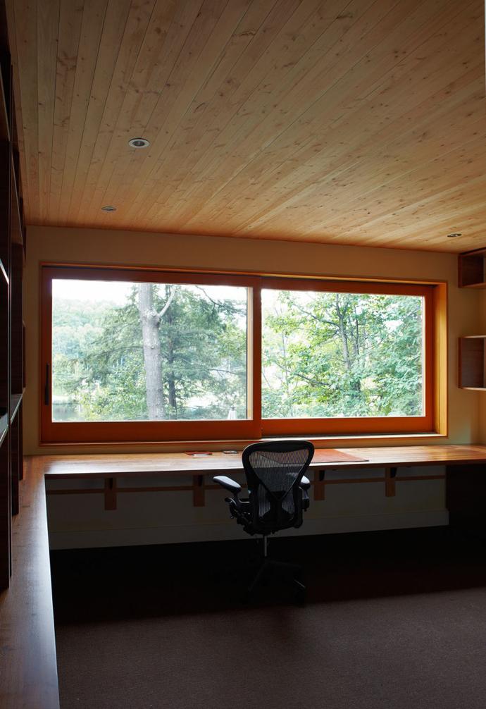 contemporary home (6)