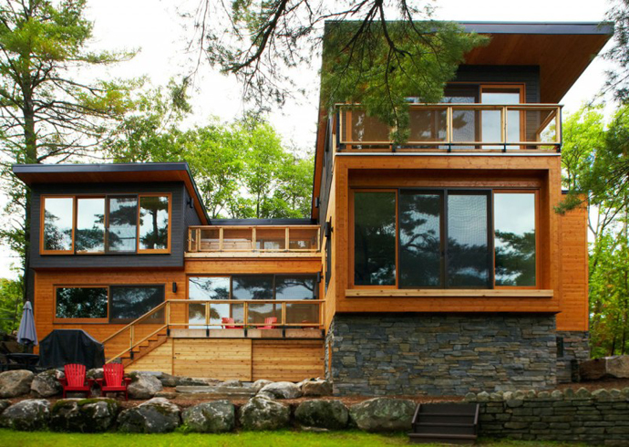 contemporary home (8)