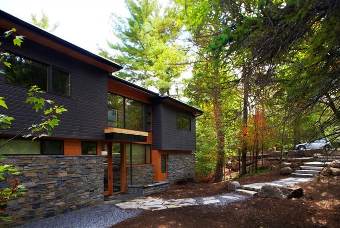 contemporary home (9)