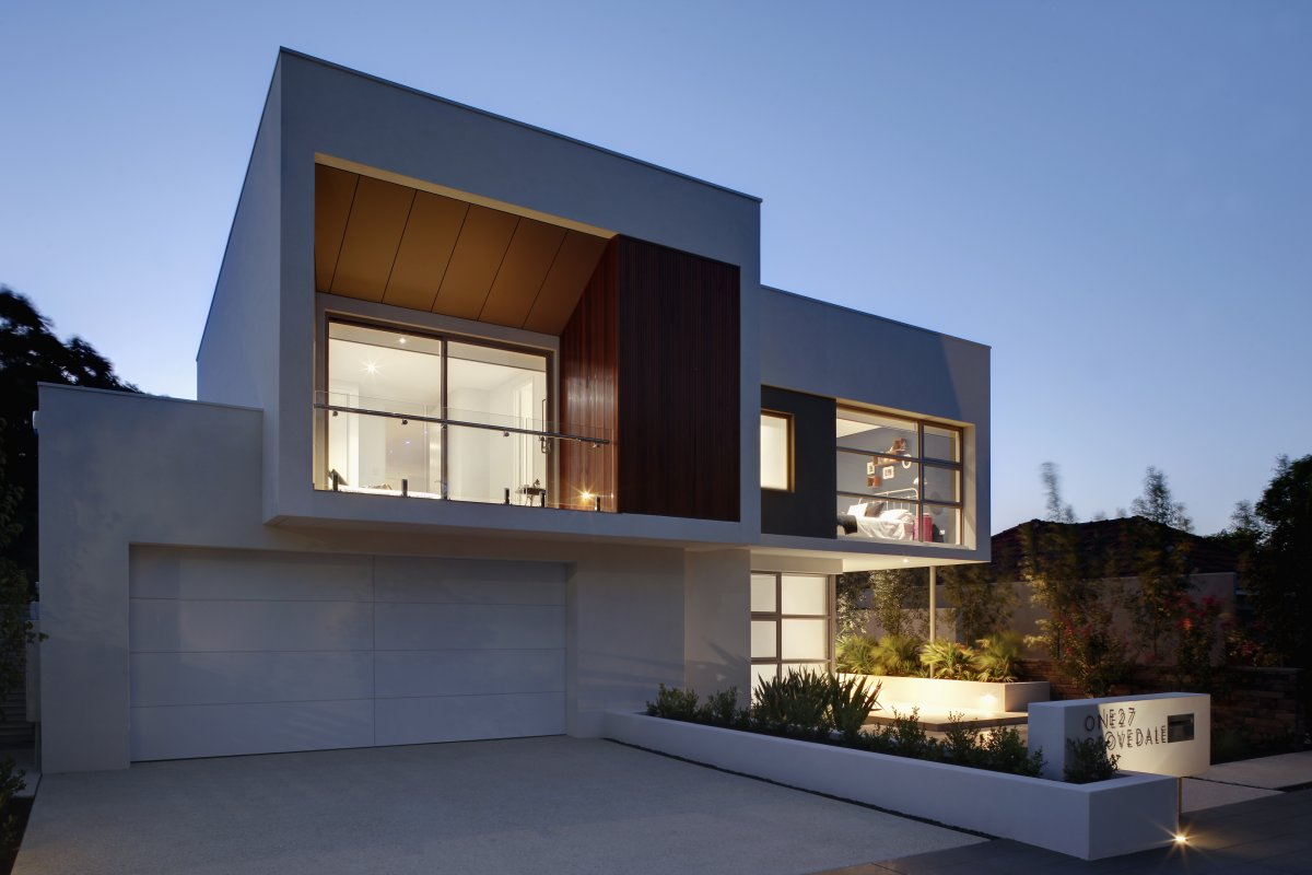 contemporary style (1)
