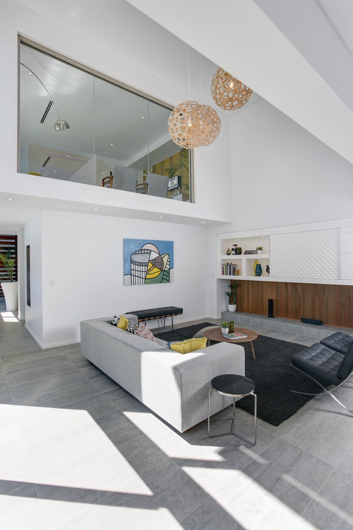 contemporary style (10)