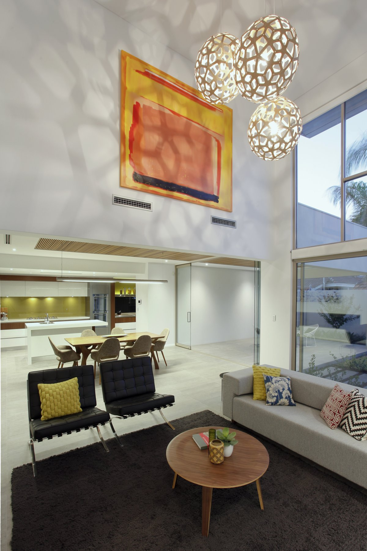 contemporary style (13)