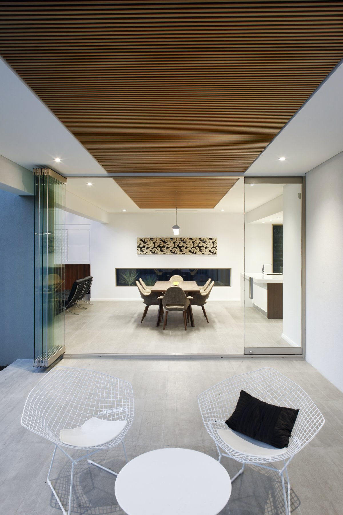 contemporary style (14)