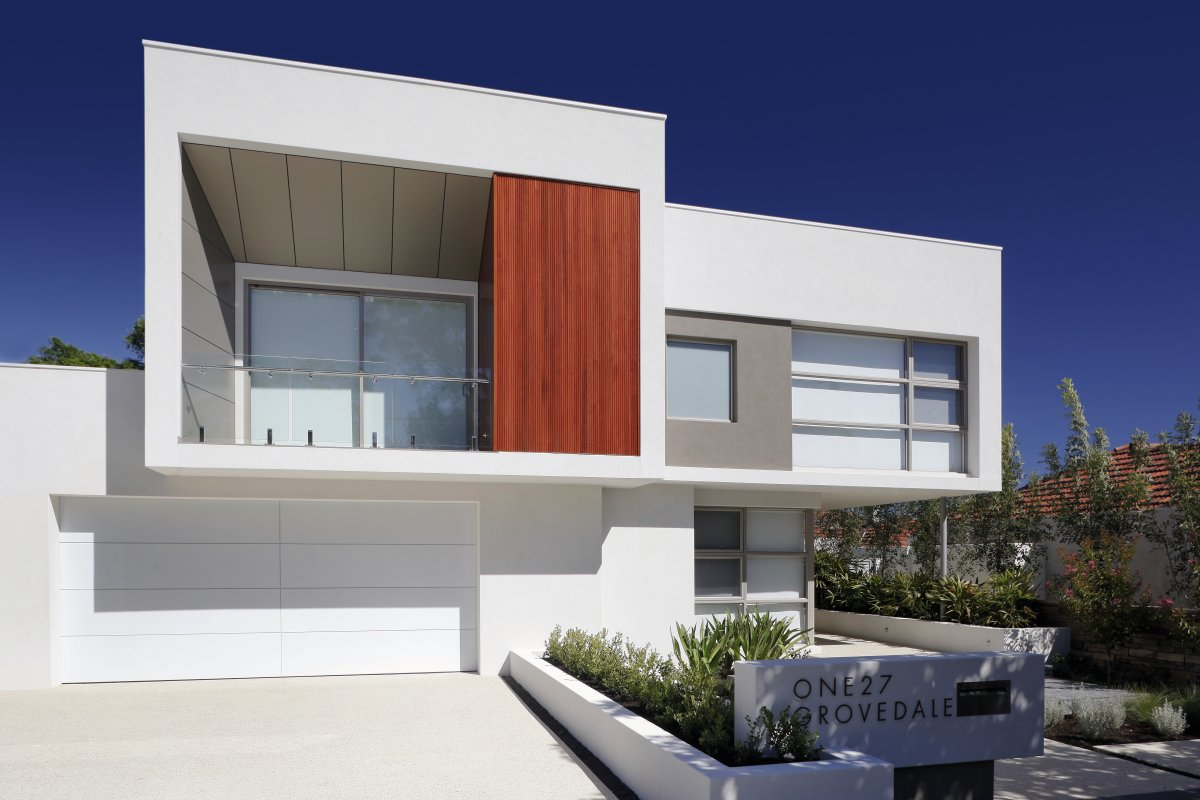 contemporary style (3)
