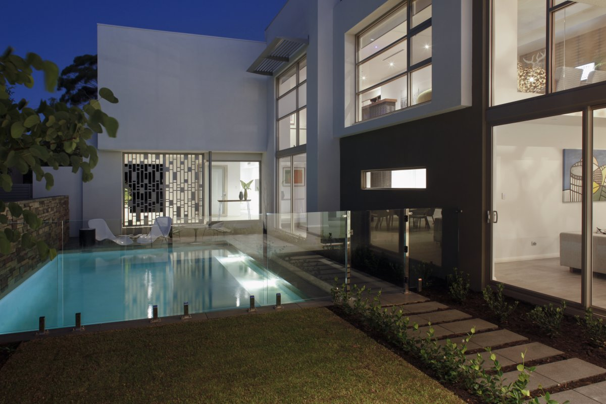 contemporary style (5)