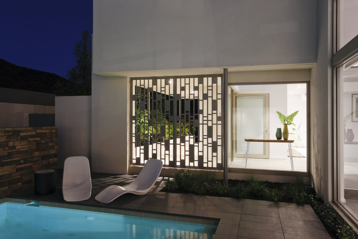 contemporary style (7)