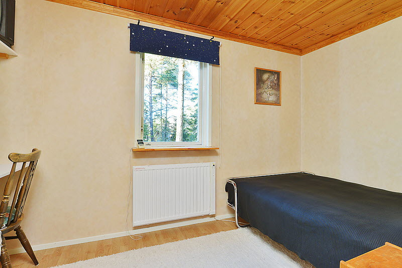 cottage house for small family or single (4)