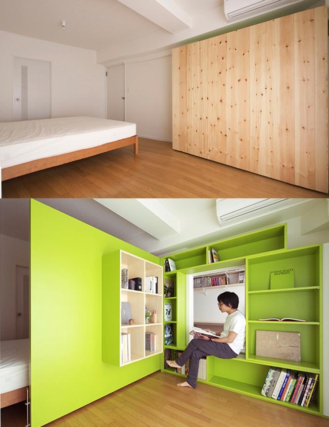 creative-wood-hidden-shelves