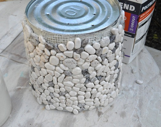diy rock bucket (2)