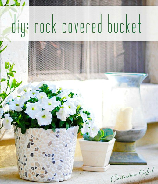 diy-rock-bucket-5